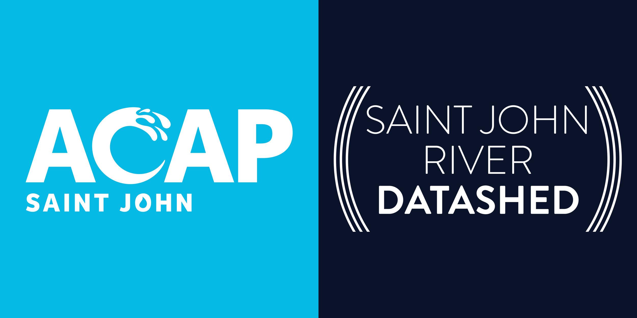 project logo - acap side by side.jpg