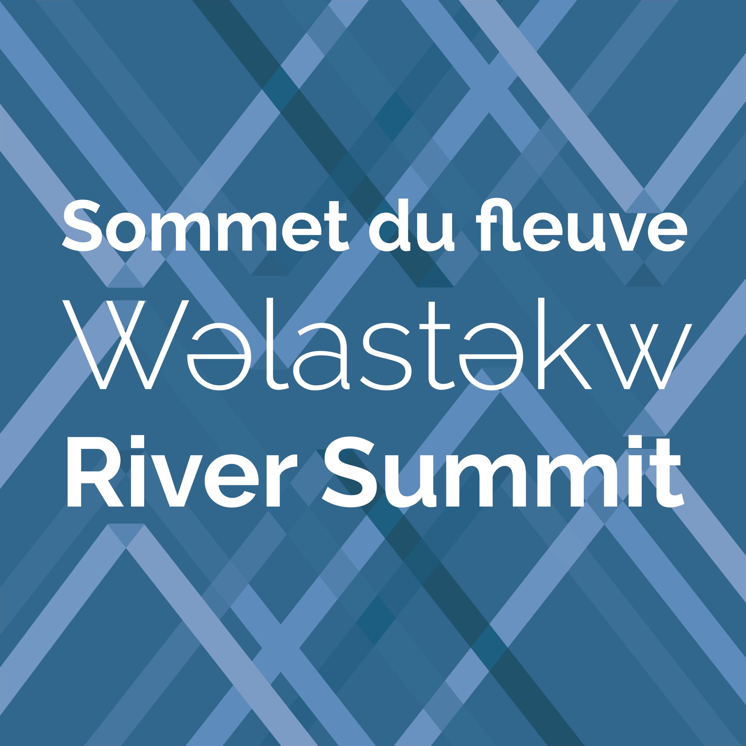 river summit - dual logo-03.png