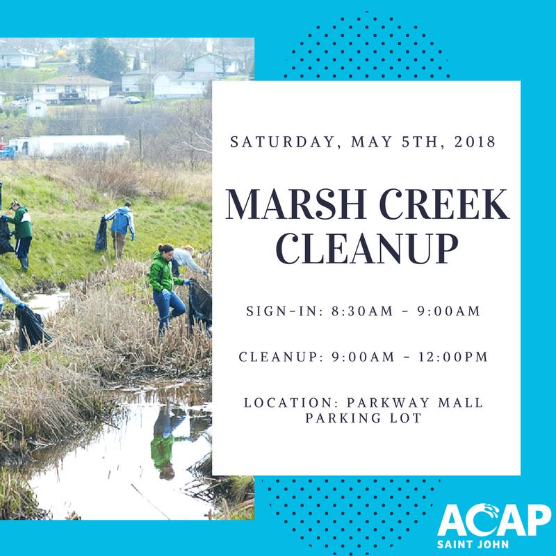 Marsh Creek Cleanup.png