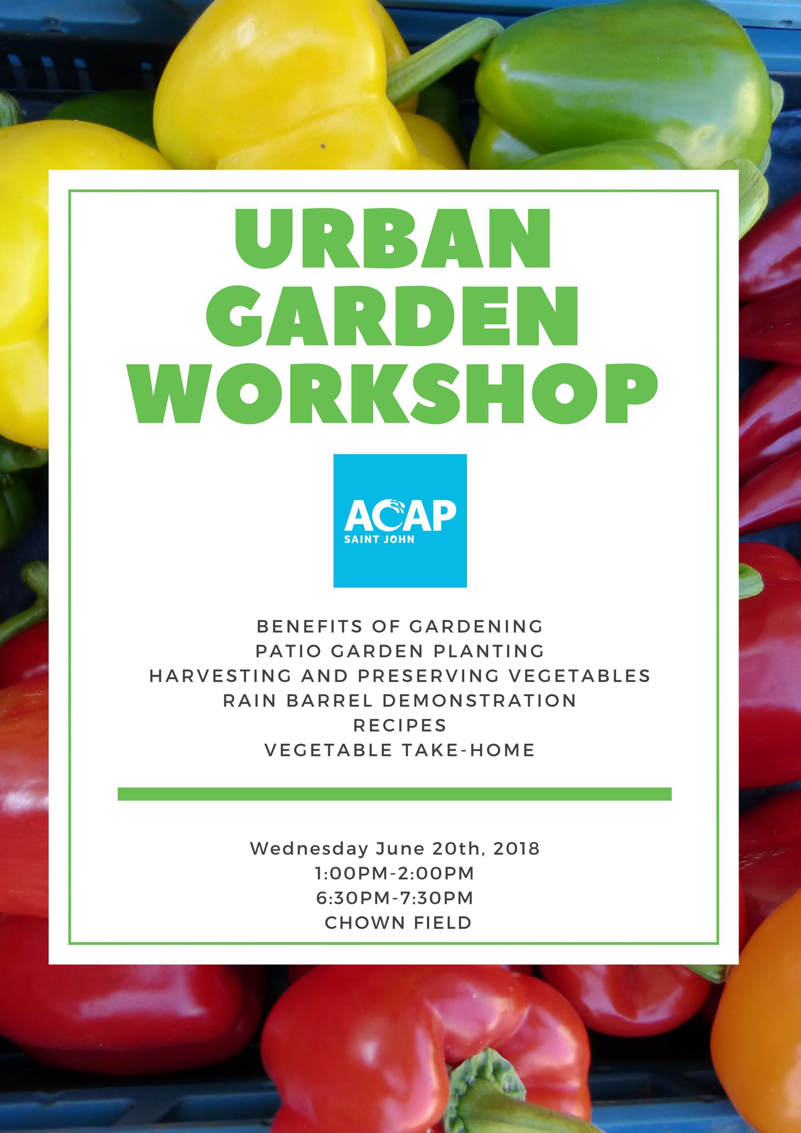 Urban Garden Workshop Poster (JPEG).jpg