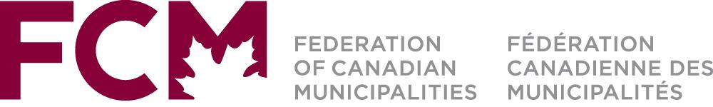 FCM-logo-colour.jpg
