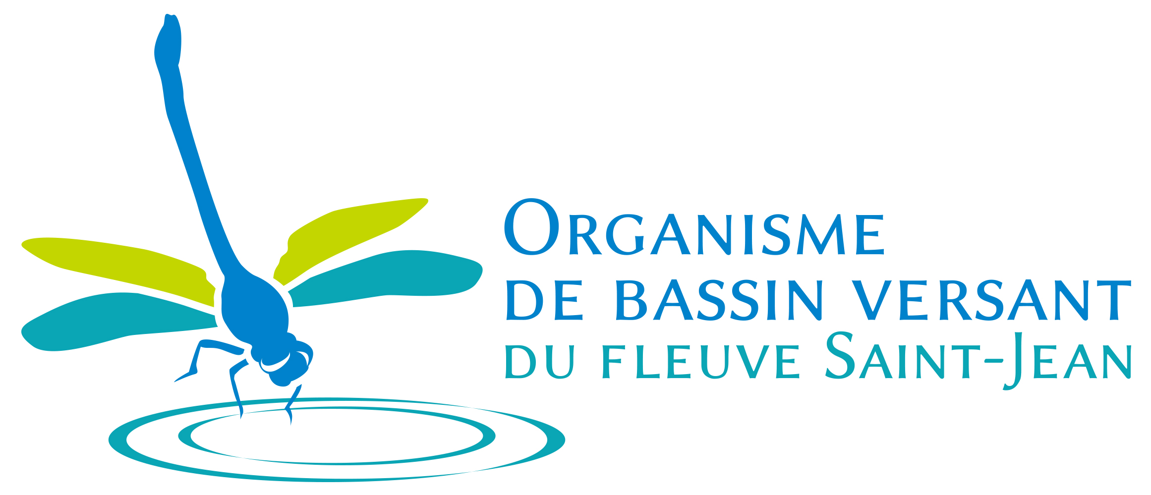 LogoOBV.jpg