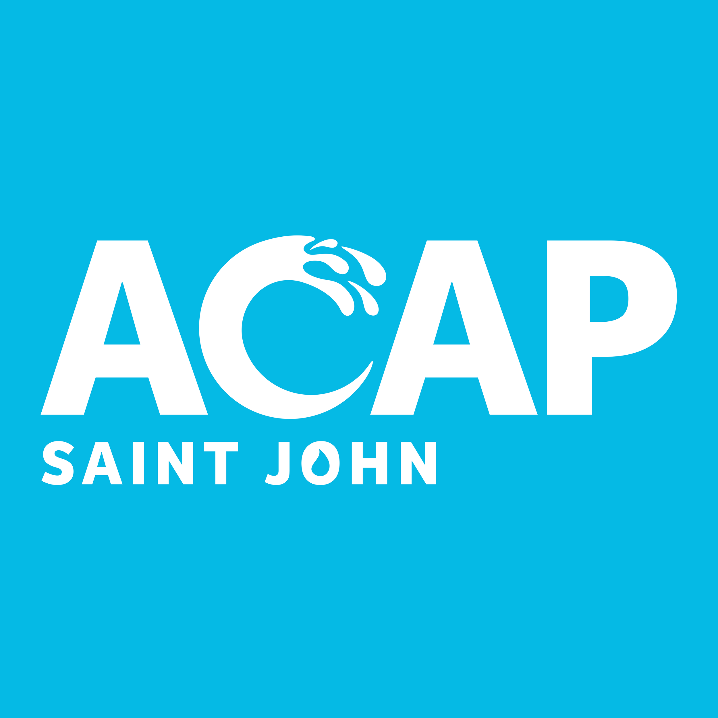 acap-wave-logo---no-drip---sq-small.png