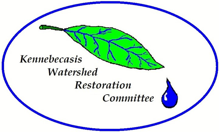 50bf212146e6b-Kennebecasis-Watershed-Restoration-Committee.jpg