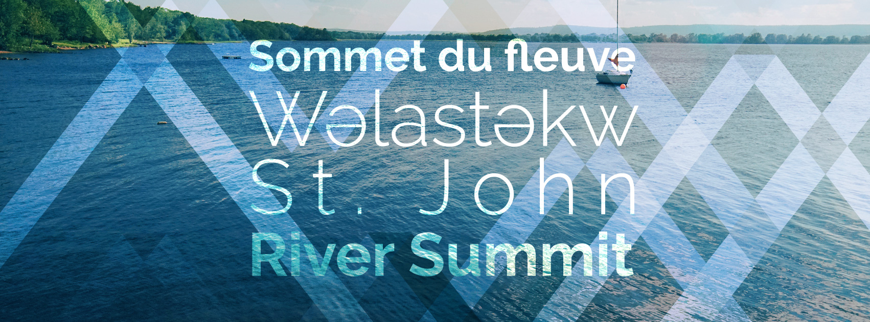 river-summit-banner-2019.jpg