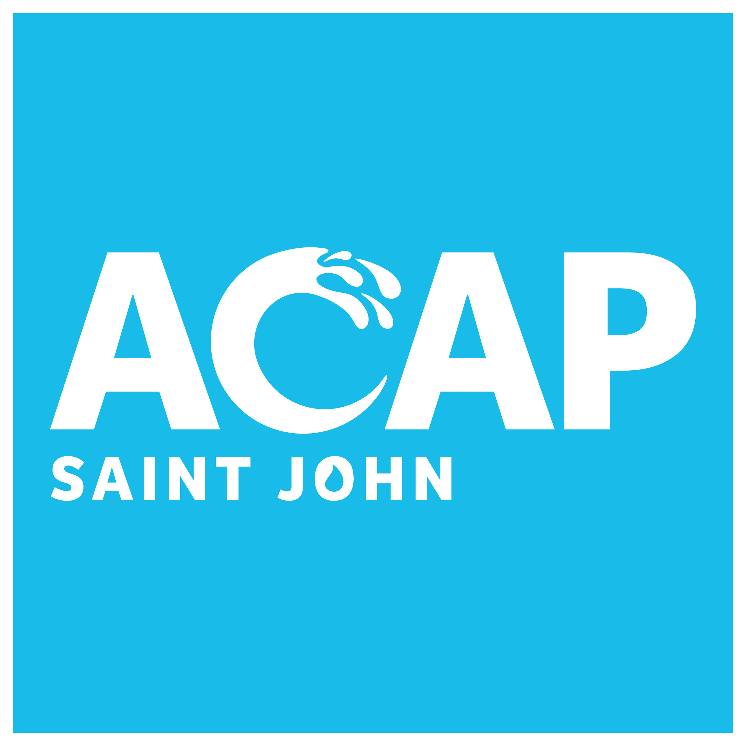 ACAP-Logo-square-with-border-01.jpg