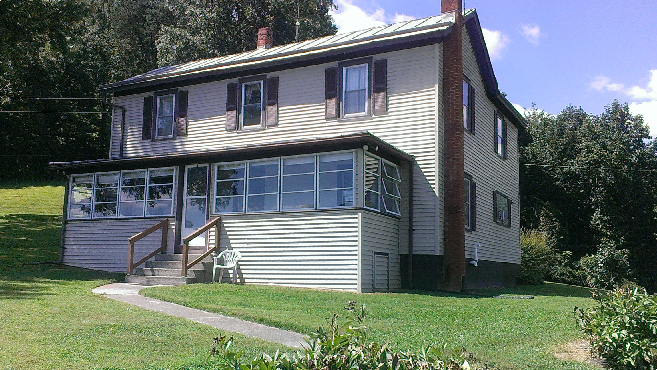 Farmhouse exterior.jpg