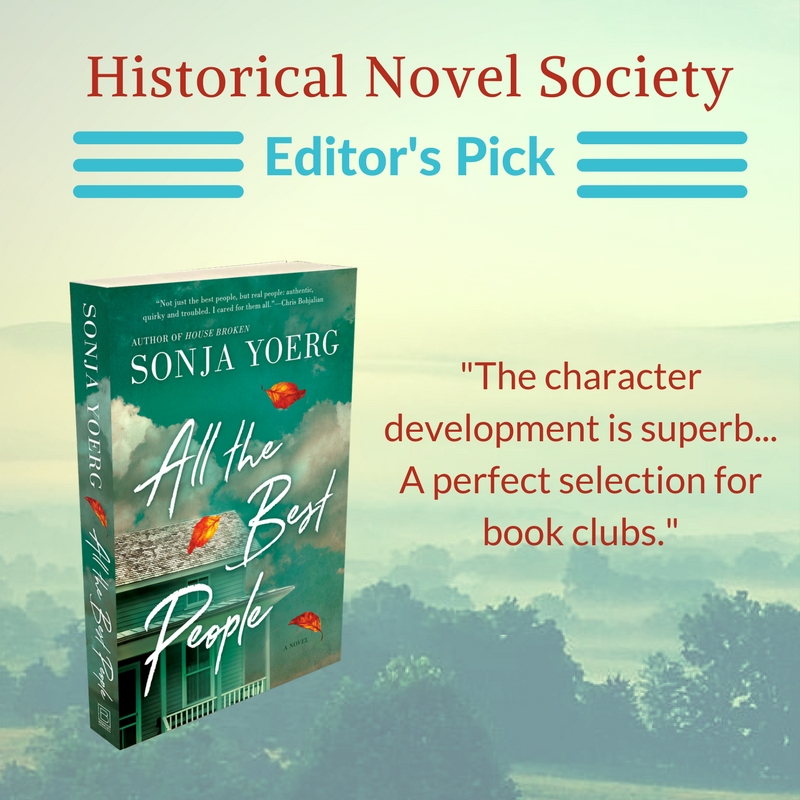 Historical Novel SocietyEditor's Pick!.jpg