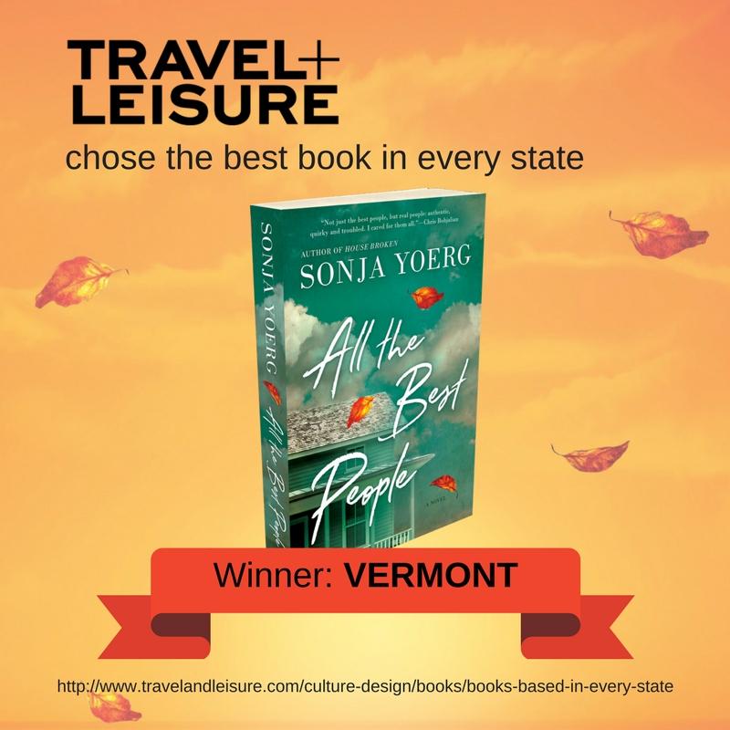 The Best Book set in Vermont (1).jpg