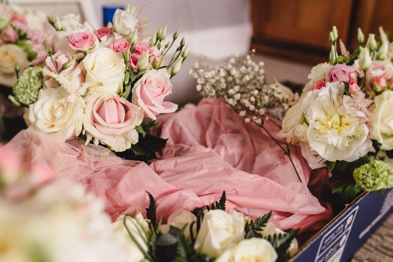 The-Grand-Hotel-Tynemouth-Paul-Liddement-Wedding-Stories-1.jpg