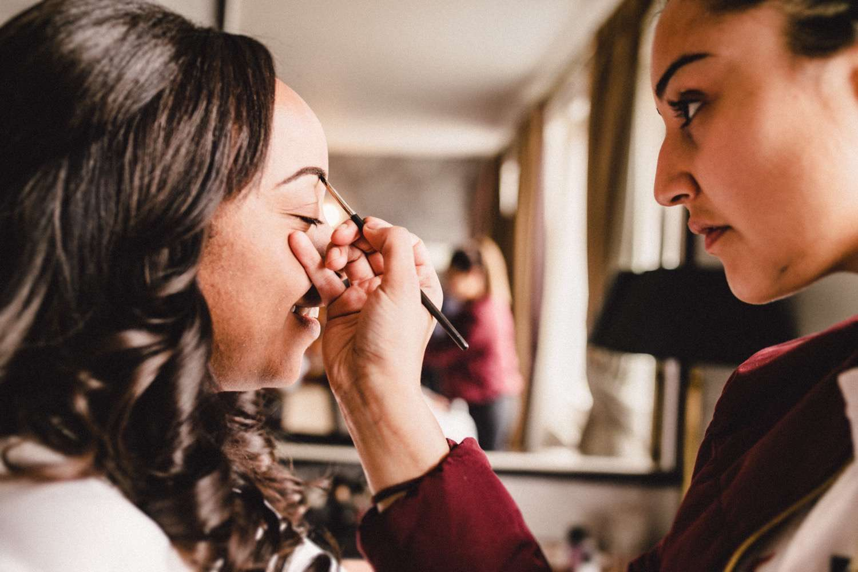 The-Grand-Hotel-Tynemouth-Paul-Liddement-Wedding-Stories-5.jpg
