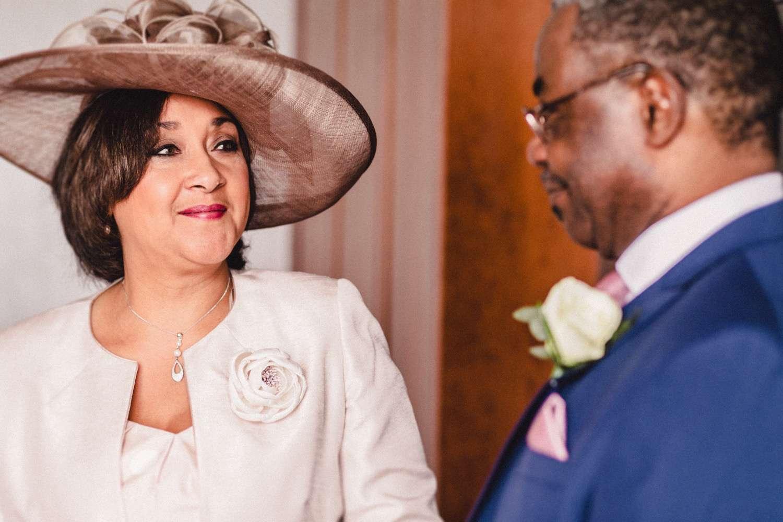 The-Grand-Hotel-Tynemouth-Paul-Liddement-Wedding-Stories-11.jpg
