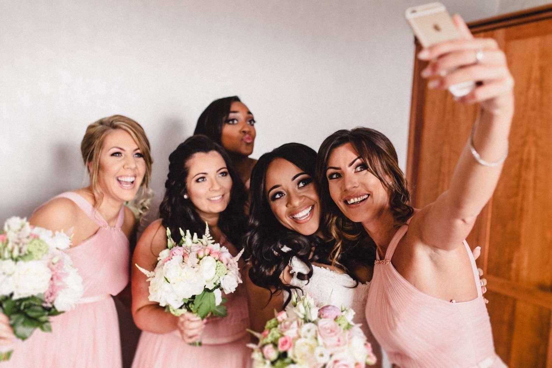 The-Grand-Hotel-Tynemouth-Paul-Liddement-Wedding-Stories-18.jpg