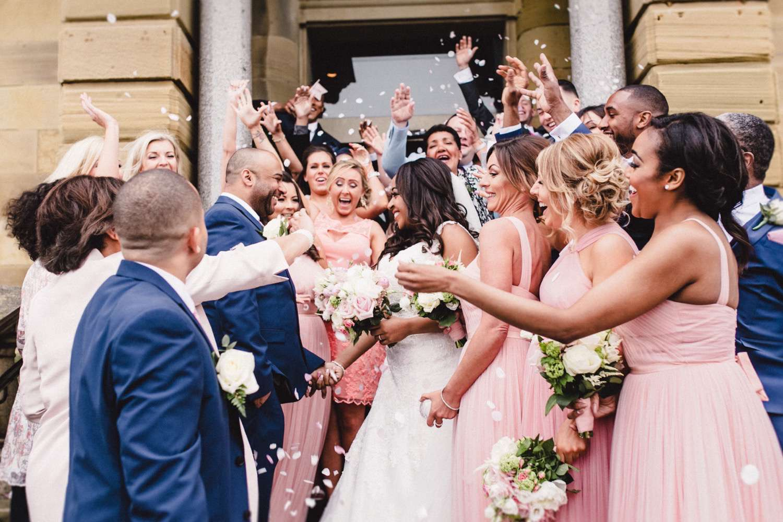 The-Grand-Hotel-Tynemouth-Paul-Liddement-Wedding-Stories-20.jpg