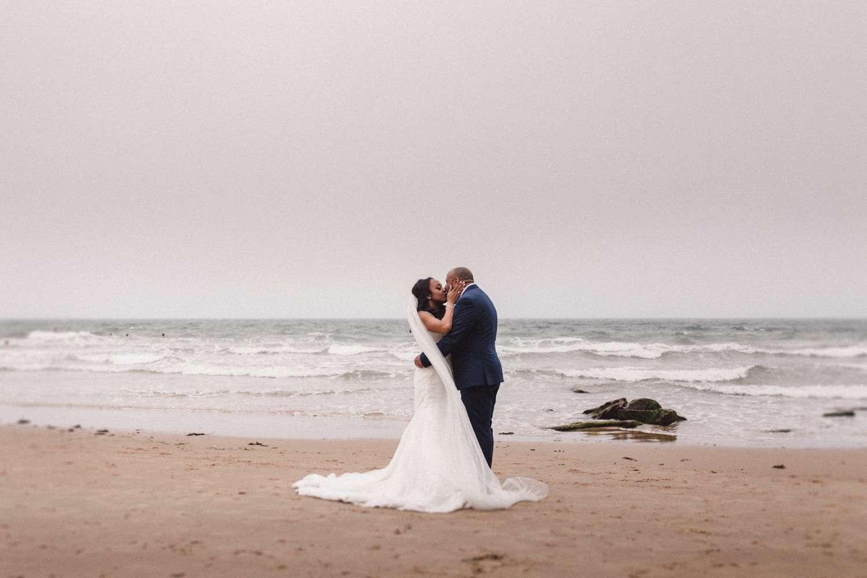 The-Grand-Hotel-Tynemouth-Paul-Liddement-Wedding-Stories-27.jpg