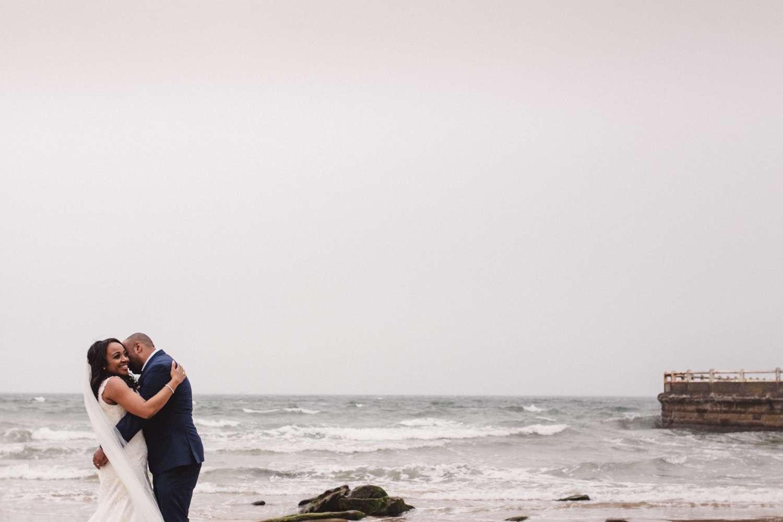 The-Grand-Hotel-Tynemouth-Paul-Liddement-Wedding-Stories-28.jpg