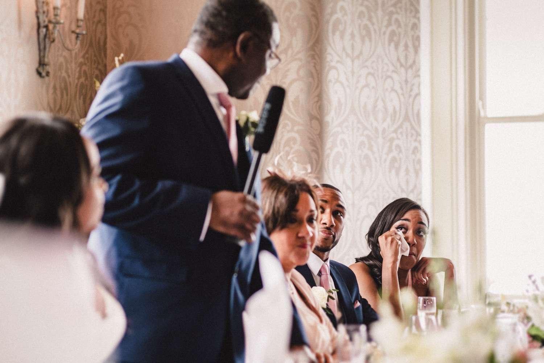 The-Grand-Hotel-Tynemouth-Paul-Liddement-Wedding-Stories-42.jpg