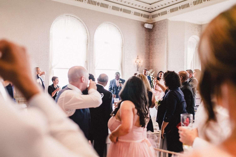 The-Grand-Hotel-Tynemouth-Paul-Liddement-Wedding-Stories-44.jpg