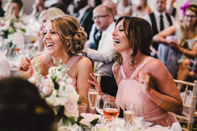 The-Grand-Hotel-Tynemouth-Paul-Liddement-Wedding-Stories-48.jpg