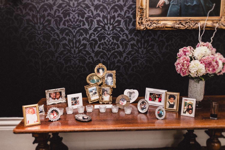 The-Grand-Hotel-Tynemouth-Paul-Liddement-Wedding-Stories-49.jpg