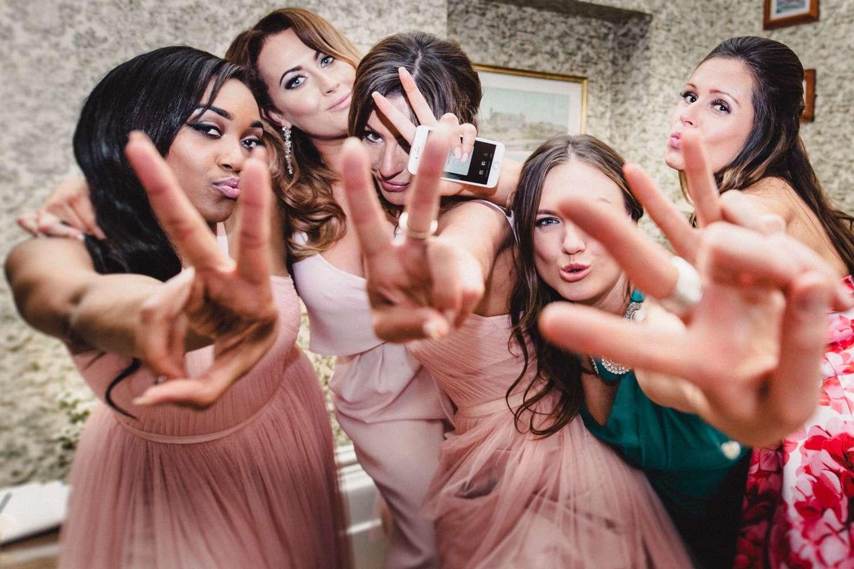 The-Grand-Hotel-Tynemouth-Paul-Liddement-Wedding-Stories-52.jpg