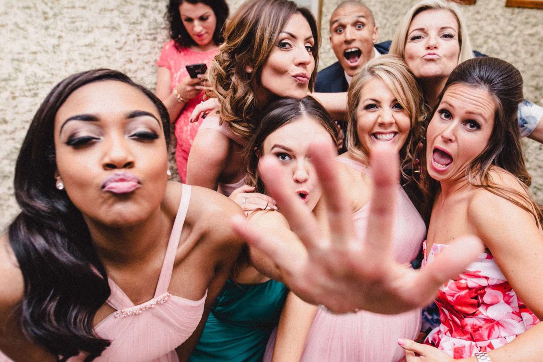 The-Grand-Hotel-Tynemouth-Paul-Liddement-Wedding-Stories-54.jpg