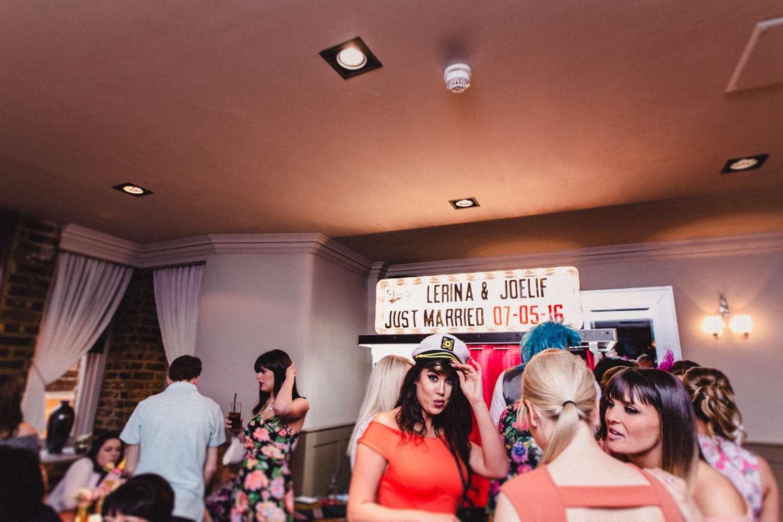 The-Grand-Hotel-Tynemouth-Paul-Liddement-Wedding-Stories-56.jpg