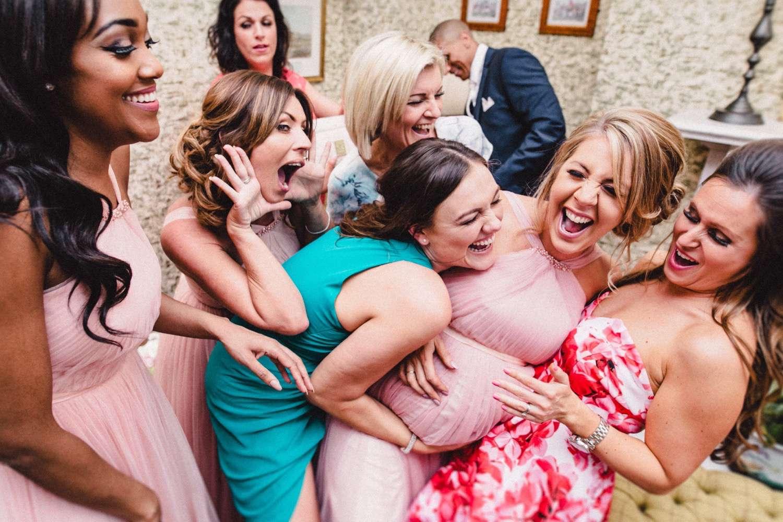 The-Grand-Hotel-Tynemouth-Paul-Liddement-Wedding-Stories-55.jpg