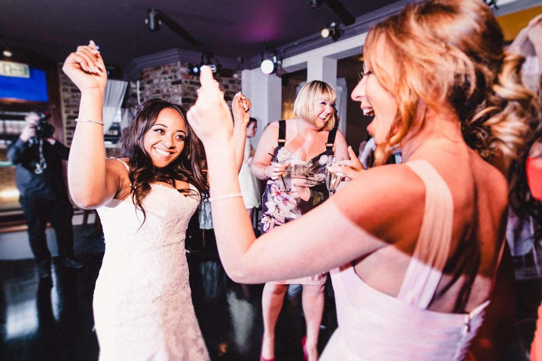 The-Grand-Hotel-Tynemouth-Paul-Liddement-Wedding-Stories-57.jpg
