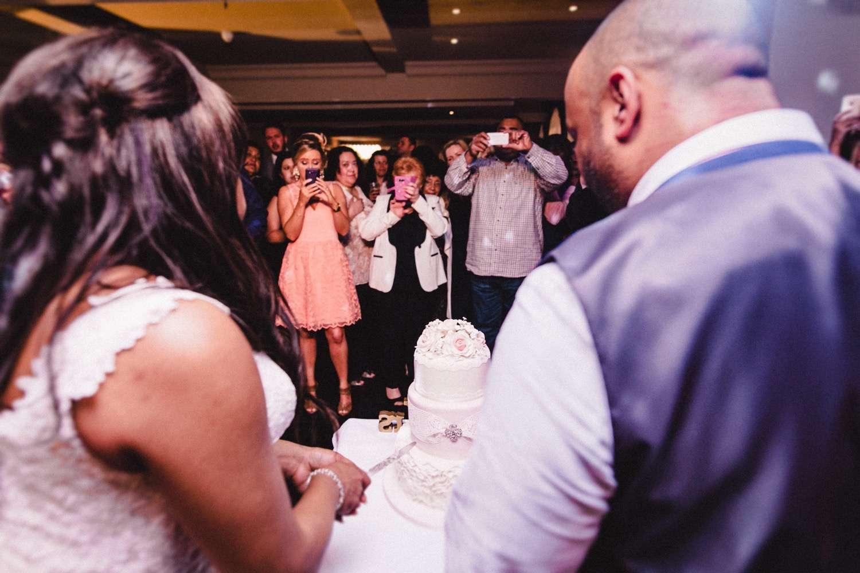 The-Grand-Hotel-Tynemouth-Paul-Liddement-Wedding-Stories-63.jpg