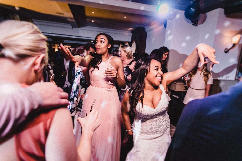 The-Grand-Hotel-Tynemouth-Paul-Liddement-Wedding-Stories-67.jpg