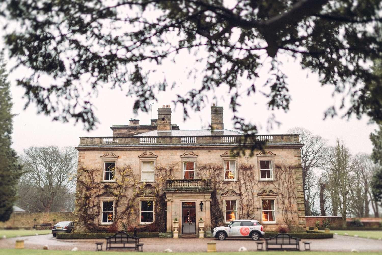 Eshott-Hall-Durham-Paul-Liddement-Wedding-Stories-1.jpg