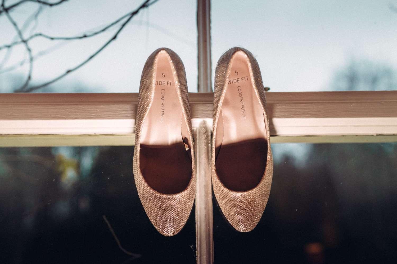 Eshott-Hall-Durham-Paul-Liddement-Wedding-Stories-3.jpg
