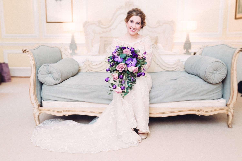 Eshott-Hall-Durham-Paul-Liddement-Wedding-Stories-6.jpg
