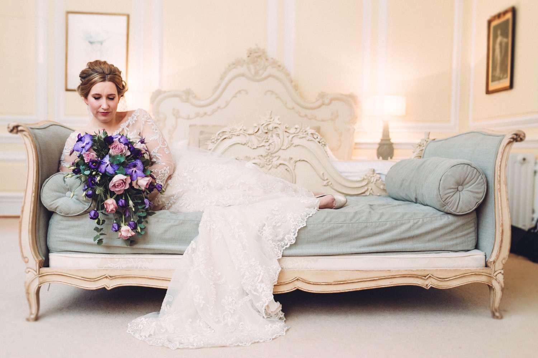Eshott-Hall-Durham-Paul-Liddement-Wedding-Stories-7.jpg