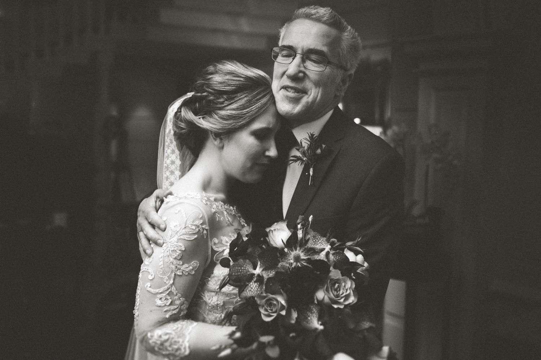 Eshott-Hall-Durham-Paul-Liddement-Wedding-Stories-8.jpg