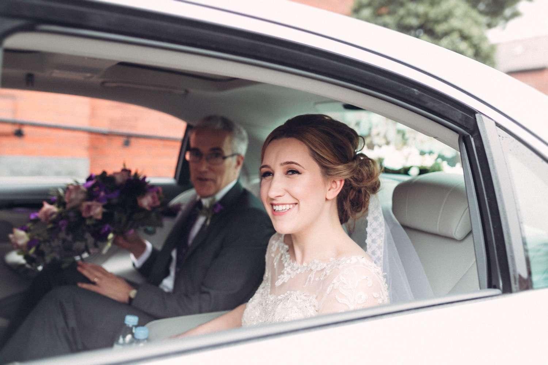 Eshott-Hall-Durham-Paul-Liddement-Wedding-Stories-9.jpg