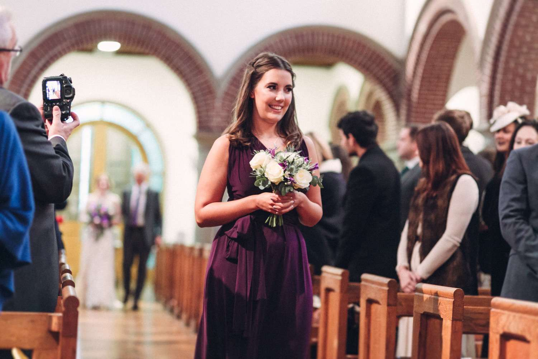 Eshott-Hall-Durham-Paul-Liddement-Wedding-Stories-10.jpg
