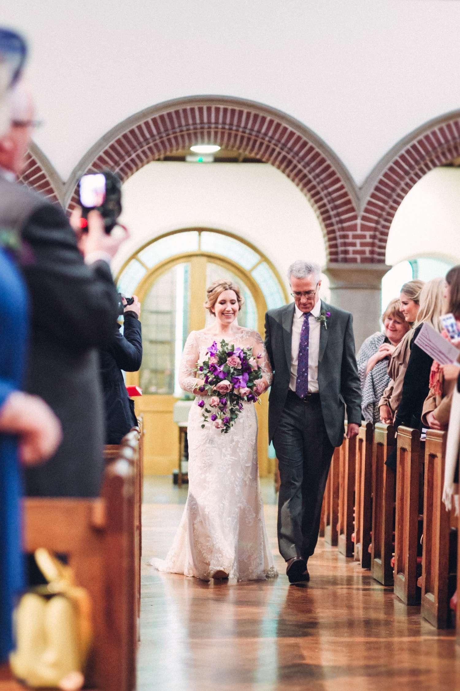 Eshott-Hall-Durham-Paul-Liddement-Wedding-Stories-11.jpg