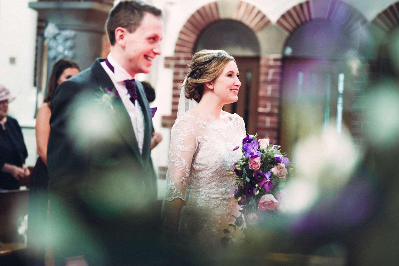 Eshott-Hall-Durham-Paul-Liddement-Wedding-Stories-12.jpg