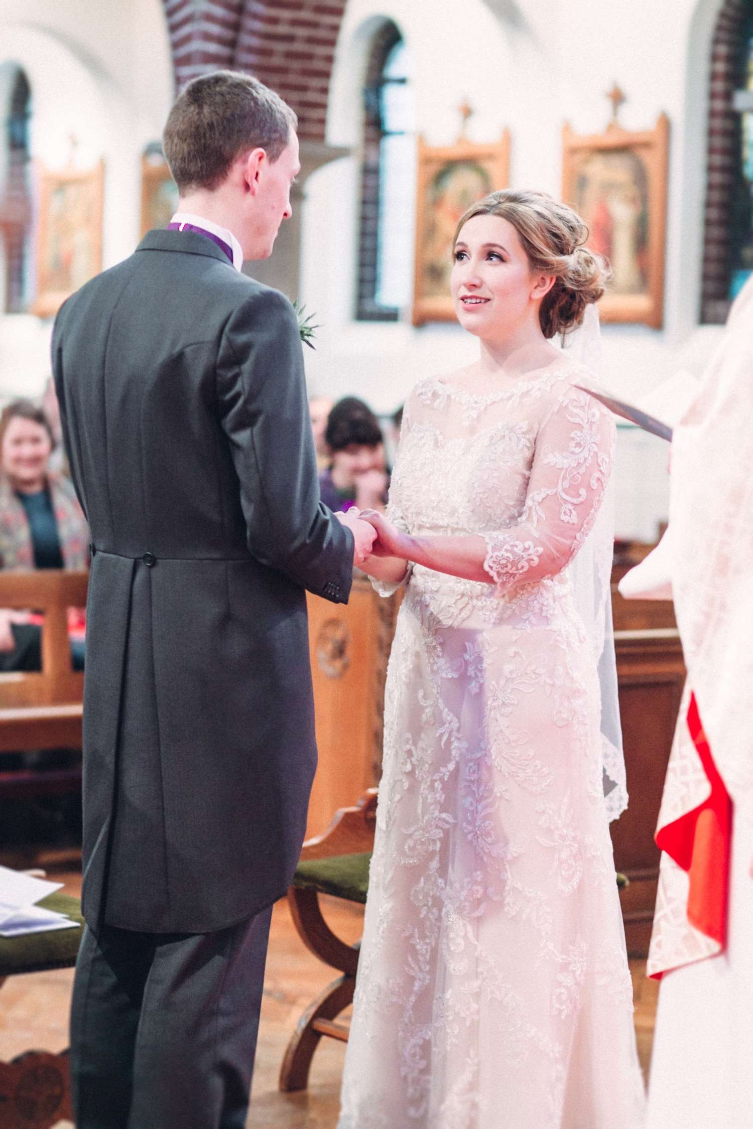 Eshott-Hall-Durham-Paul-Liddement-Wedding-Stories-14.jpg