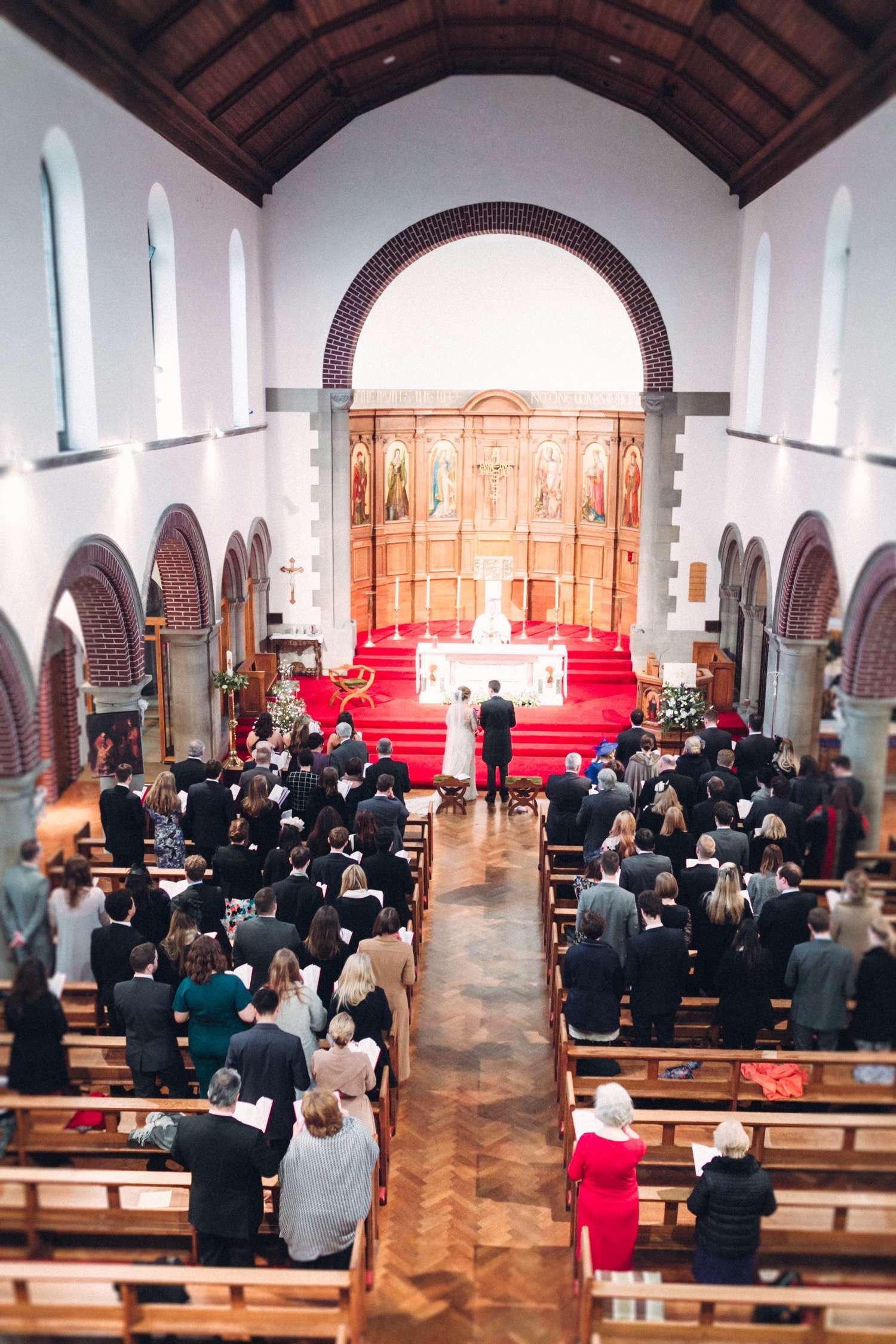 Eshott-Hall-Durham-Paul-Liddement-Wedding-Stories-13.jpg