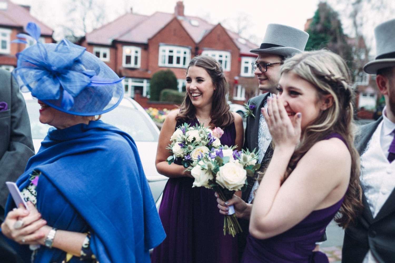 Eshott-Hall-Durham-Paul-Liddement-Wedding-Stories-16.jpg