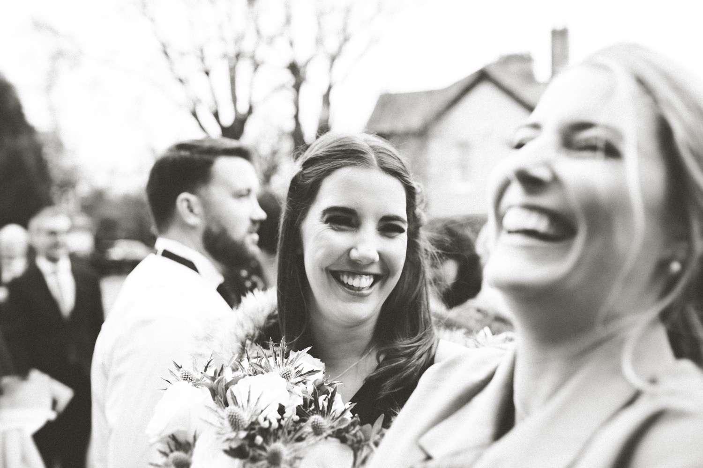 Eshott-Hall-Durham-Paul-Liddement-Wedding-Stories-17.jpg