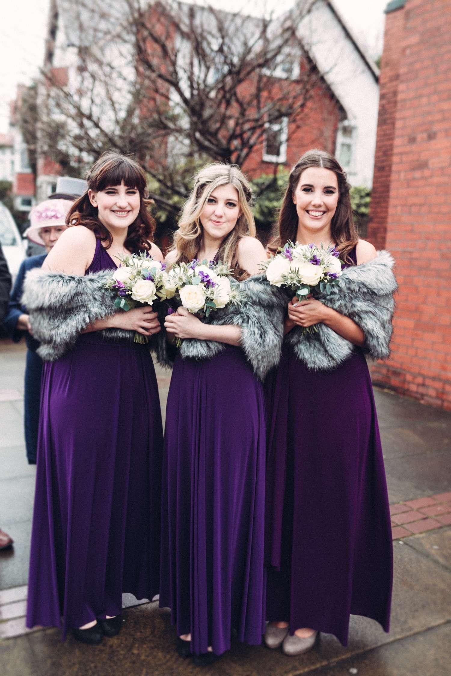Eshott-Hall-Durham-Paul-Liddement-Wedding-Stories-19.jpg