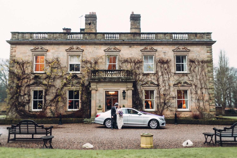 Eshott-Hall-Durham-Paul-Liddement-Wedding-Stories-21.jpg