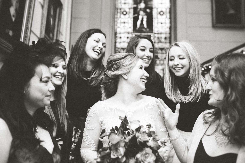 Eshott-Hall-Durham-Paul-Liddement-Wedding-Stories-22.jpg