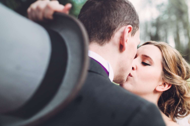 Eshott-Hall-Durham-Paul-Liddement-Wedding-Stories-24.jpg