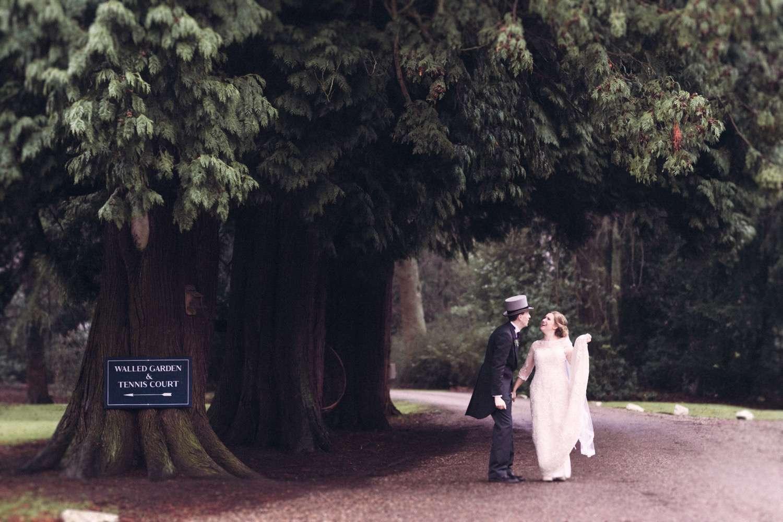 Eshott-Hall-Durham-Paul-Liddement-Wedding-Stories-23.jpg