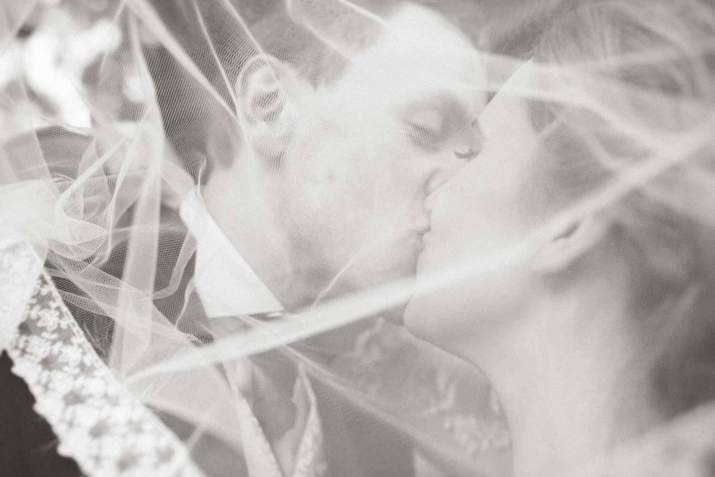Eshott-Hall-Durham-Paul-Liddement-Wedding-Stories-25.jpg